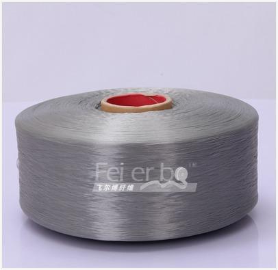 土工布用高强丙纶丝/FDY丙纶高强丝