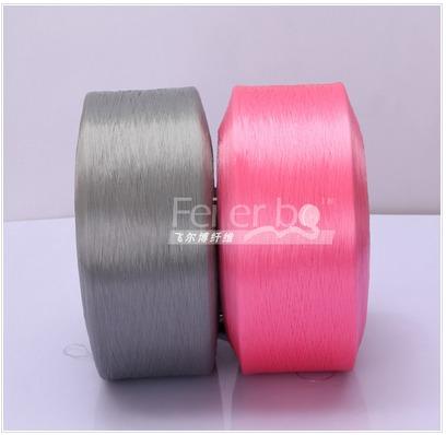 土工布用丙纶高强丝/一步纺丙纶高强丝