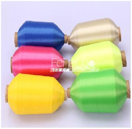 标准纤度(900D)丙纶纱/PP纱