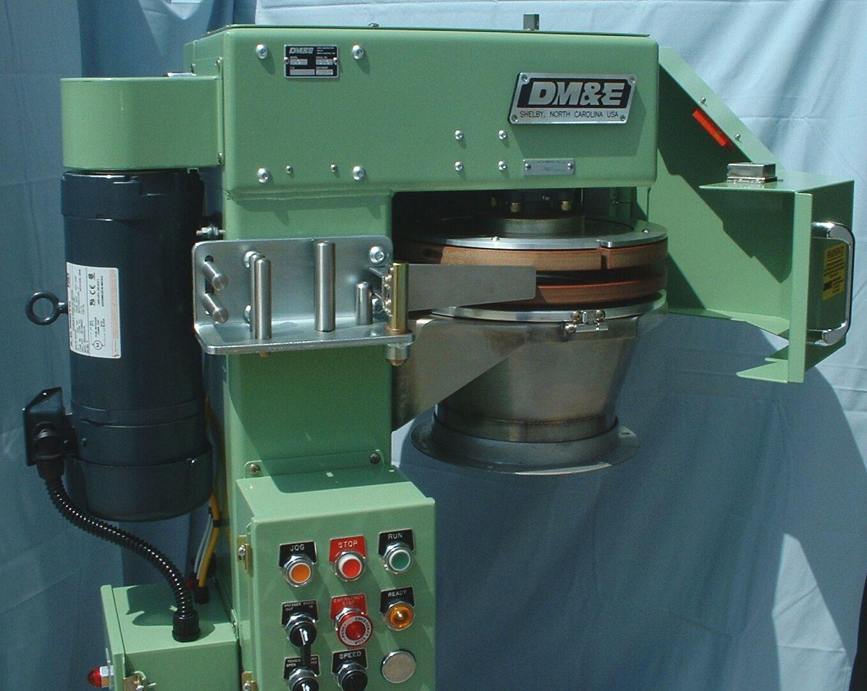 超短纤维切断机,上海纤维切断机,DM纤维切断机,3MM纤维切断机,4MM纤维切断