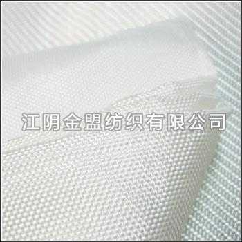 机织工业土工布