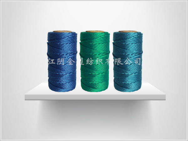 生产丙纶线专业厂家
