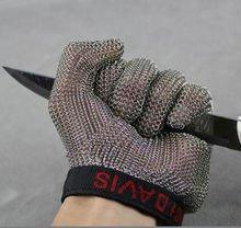供应东莞防割手套东莞钢丝手套佛山不锈钢手套