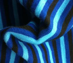 丙纶罗纹、丙纶针织、丙纶功能面料