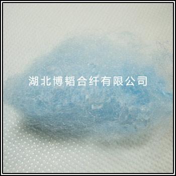 高品质涤纶短纤