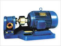 2CY12/2.5齿轮油泵