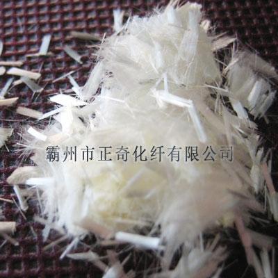聚内烯工程纤维