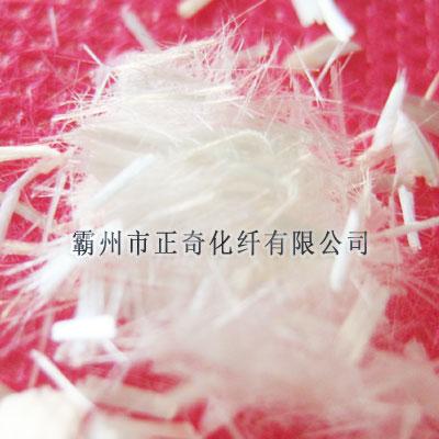 聚丙稀工程纤维