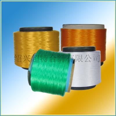 丙纶工业丝 高强丝
