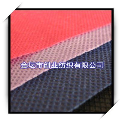 pp无纺布-购物袋用