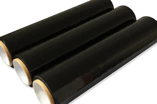 E0008C黑色母粒