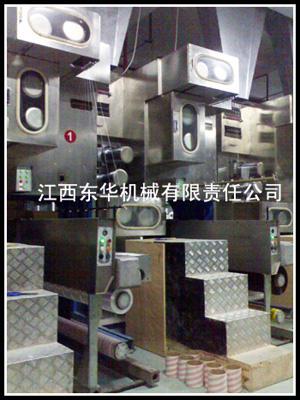 丙纶POY设备 丙纶纺丝设备