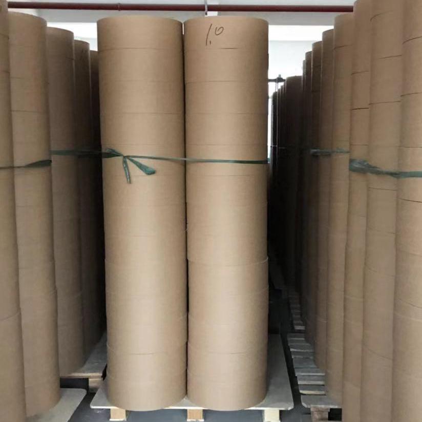 塑钢打包带纸管