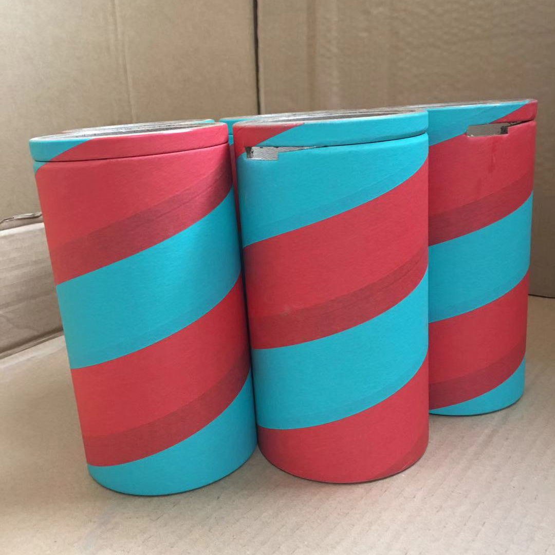 丙纶加捻丝纸管供应
