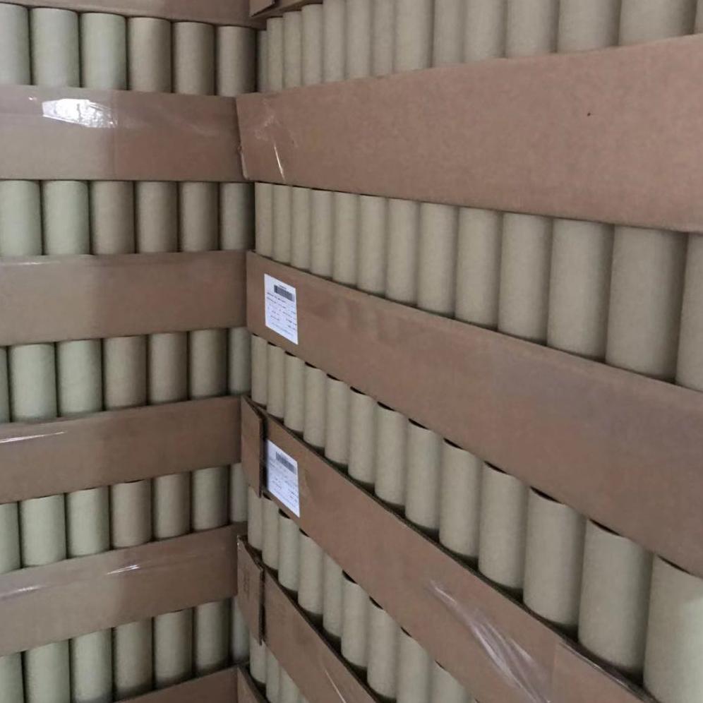 薄膜类纸管生产厂家
