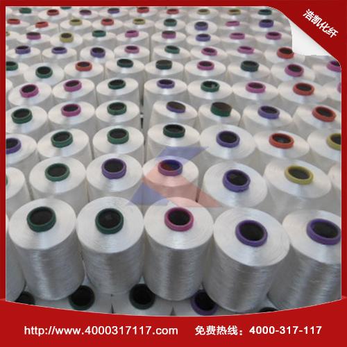 丙纶高强丝,高强丙纶丝,河北丙纶高强丝,高强丙纶生产厂家