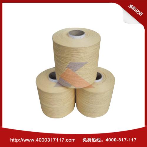 丙纶地毯纱FE02