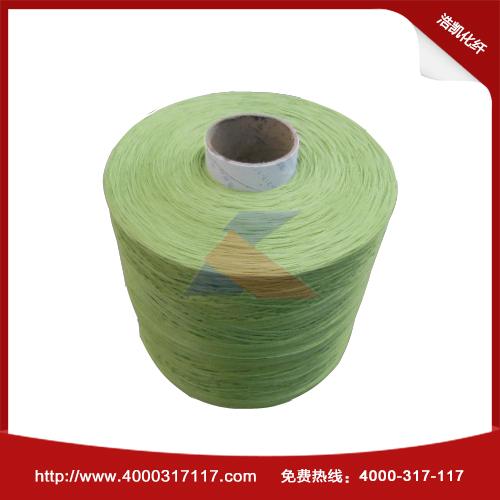 丙纶膨体纱、丙纶BCF丝、丙纶地毯纱