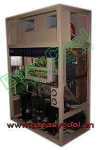 风冷调温除湿机,调温型除湿机,降温抽湿机
