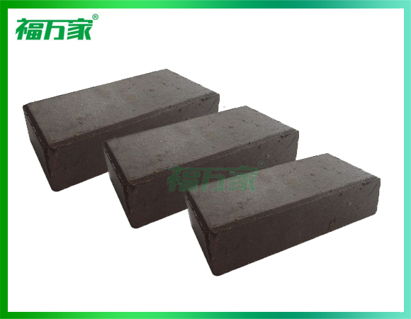 纤维水泥砖