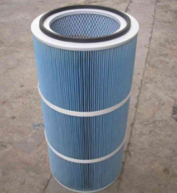 唐纳森除尘滤芯P191133-016-4