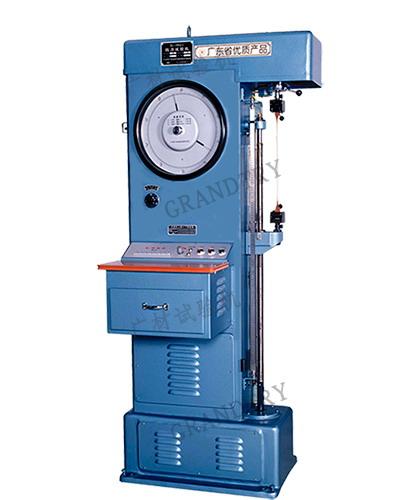 XL-A型机械式拉力试验机