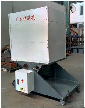 广材WD-20KA(J)土壤剪切仪