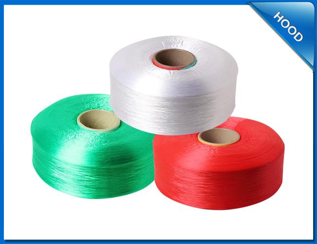 丙纶工业丝,高强丙纶工业丝,高强丝