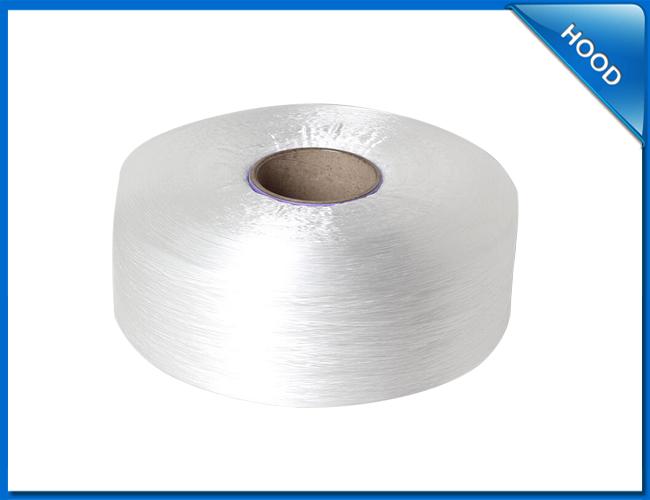 高强丙纶丝(14年专注高强丙纶丝生产厂家)