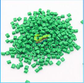 纺粘无纺布色母粒(无偶氮,无毒,环保,固