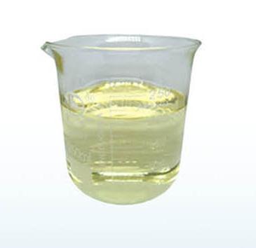 工程纤维油剂