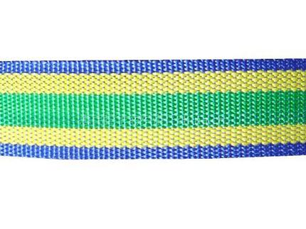 优质丙纶织带