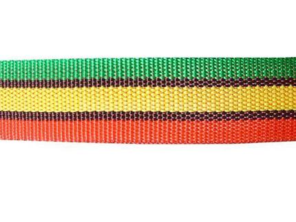 优质PP织带