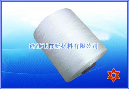 高强丙纶工业丝