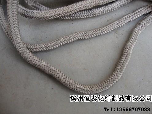 锦纶编织绳