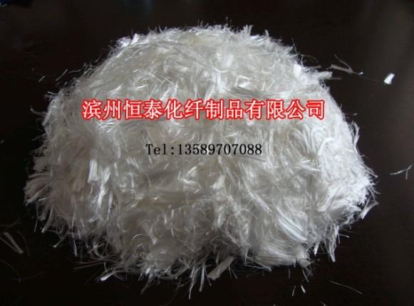 聚酯工程纤维