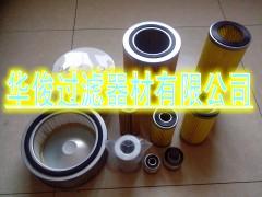 印刷机循环泵空气滤芯价格