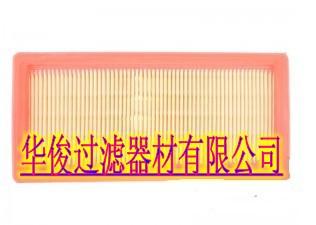 熊猫发电机组三滤批发价格