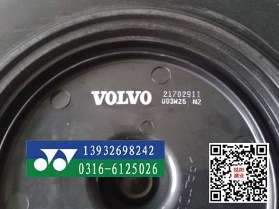 (现货)沃尔沃21702911空气滤芯