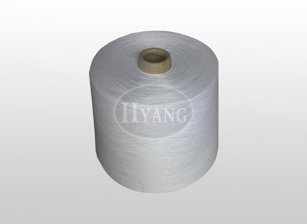 涤纶空变丝用途