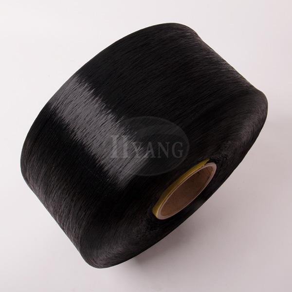 黑色丙纶高强丝