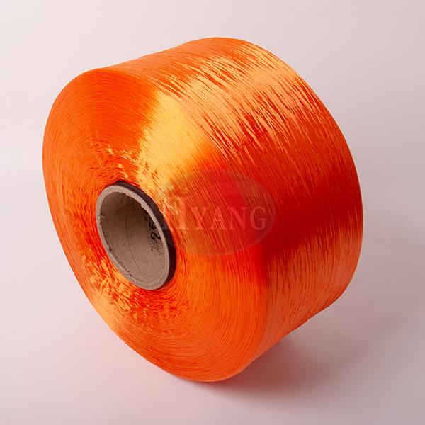 丙纶高强丝生产厂家