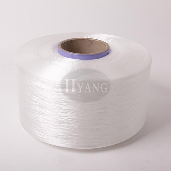 丙纶高强丝(白色)