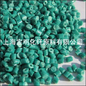 丙纶长丝(粗旦/细旦)色母粒