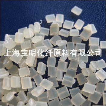 抗老化丙纶母粒