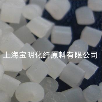 抗静电丙纶母粒