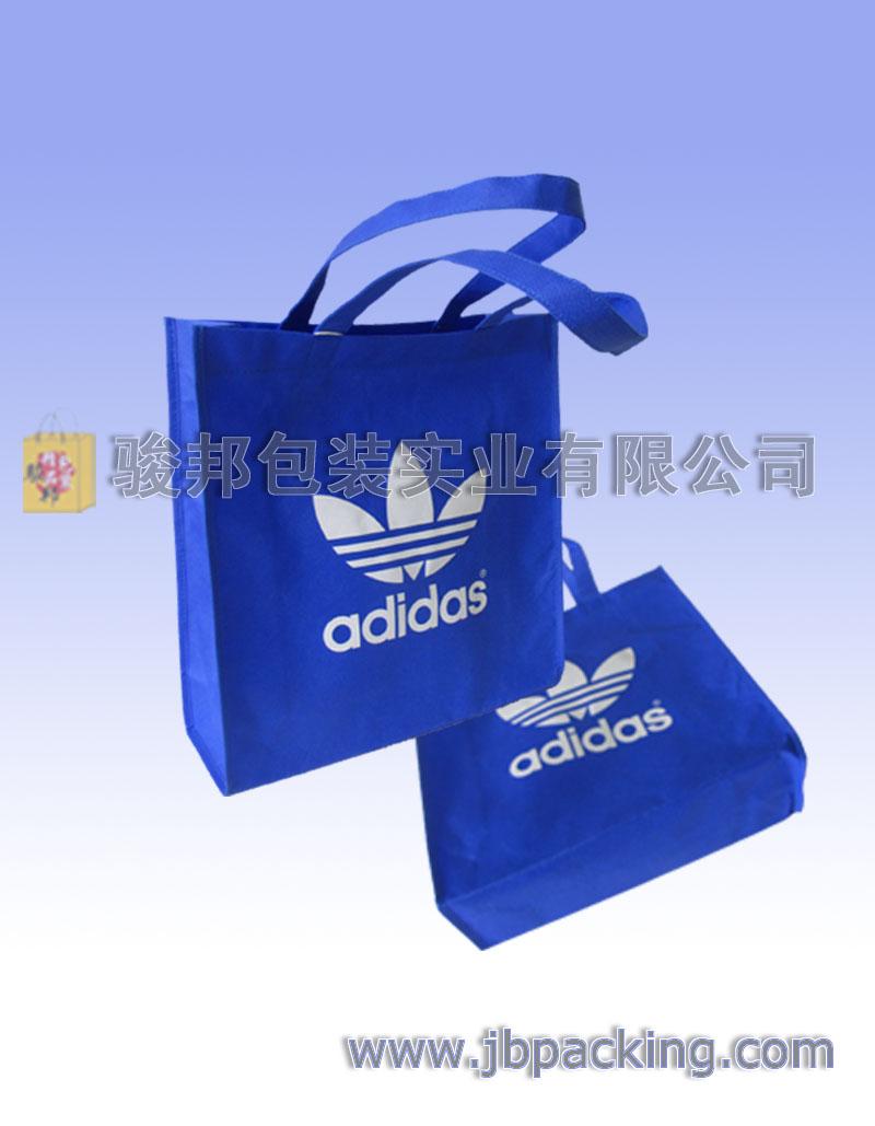 香港无纺布袋 服装包装袋