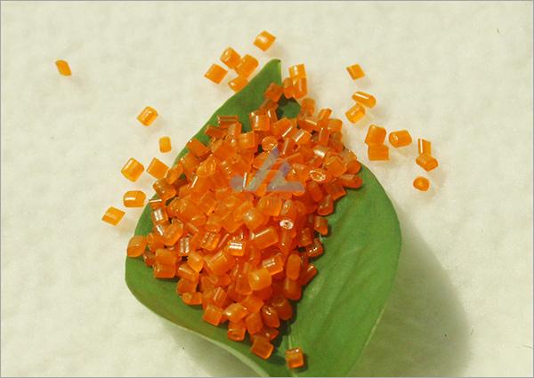 阻燃改性工程塑料