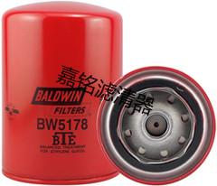 P554860液压油滤芯