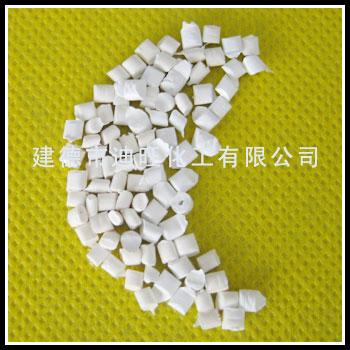 抗老化母粒